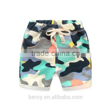 BEROY Wholesale children clothes, custom cotton kids clothes
