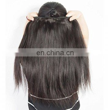 High Quality Wholesale Price Virgin Hair Grade 8a Virgin Human Hair