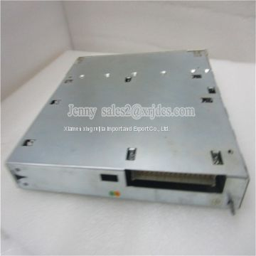 Hot Sale New In Stock ABB SPA-ZC21 PLC DCS MODULE