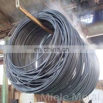 Wire Rod SAE1008b 1018b Rod