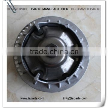 HS1000cc ATV/UTV high performance drive clutch