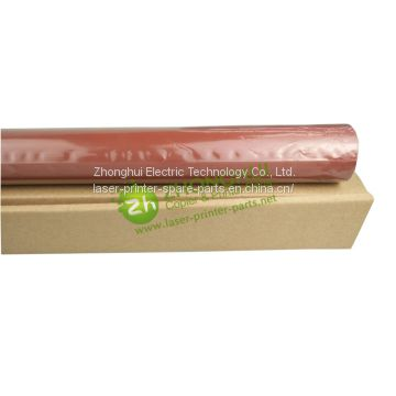 Canon Fuser Film Sleeve Compatible With Canon IR Advance C5030 C5035 C5045 C5051a Copier