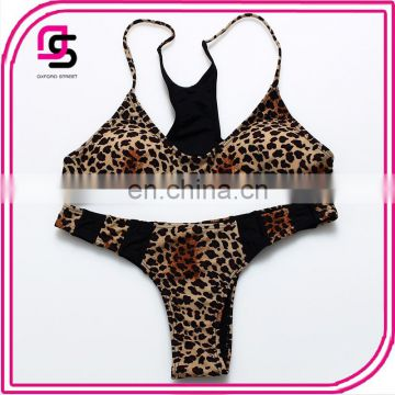 Women bathing suit monokini bikini sexy bra panty set images swimwear