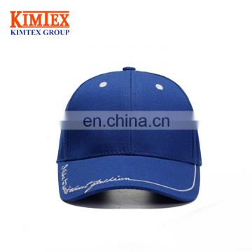 Wholesale Manufacture Curved Custom Promotion Unisex Trucker Cap