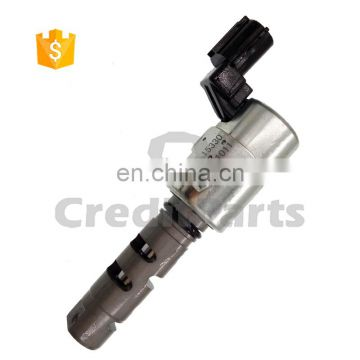 Engine variable Timing solenoid Oil Control Valve 15330-21011