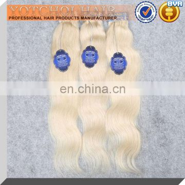 Hot Selling High Quality Directory Factory Hot Style Can You Bleach Indian Remy Hair