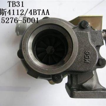 3522778 Holset Turbo Scania Hx55 of HOLSET Turbo from China