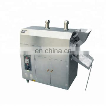 Taizy Nut Roasting Coffee Maize Almond walnut Roasting Machine