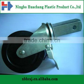 Plastic part assembly part/plastic injection parts/customized plastic injection