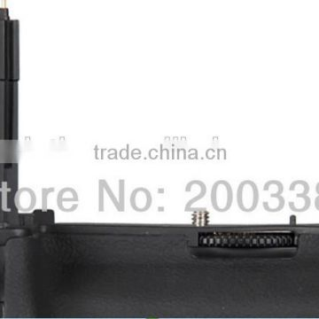 shoot Vertical Battery Grip for Nikon D5300 D3300 Digital Camera as BG-E13