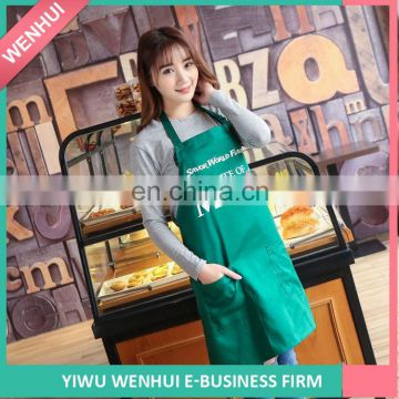 Latest superior quality plastic disposable doctor apron with good prices