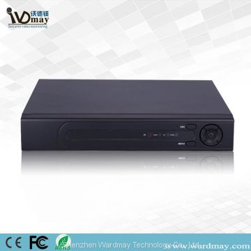 Wdm-CCTV 4chs Security Poe NVR