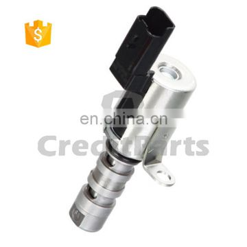 Engine variable Timing solenoid Oil Control Valve for Peugeot 9652536480 / 0800170308/ 1920LQG