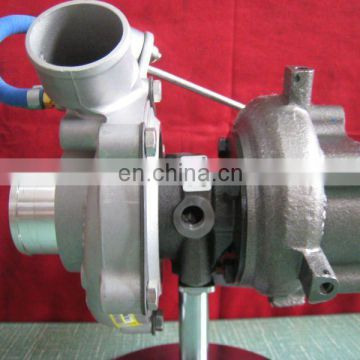 700716-5009 GT25 for Isuzu turbocharger