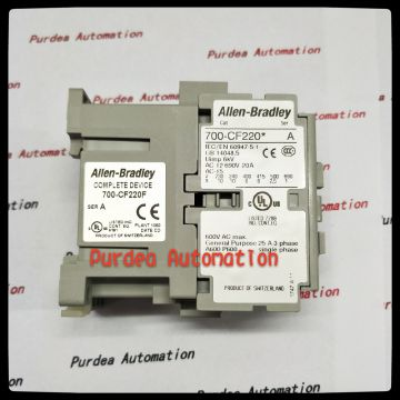 Industrial Use  Anti-interference Ac Contactor Micro Switch