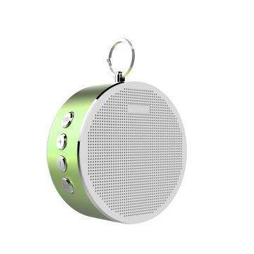 Powerful Stereo Sound Bass Bluetooth Speaker