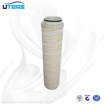 UTERS Replace EPE Hydraulic Oil Fliter Element 2.225H10XL-A00-0-P