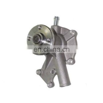 Engine D722 D902 Water Pump 6670506