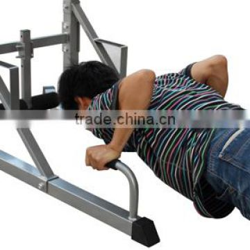 Professional 2015 hot sale top quality chin up rack /Fitness machine/Commercial Gym Equipment/free weight/bench/rack/exercise/bo