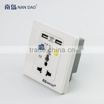 ground fault interrupter plug factory for ground fault circuit rh detail en china cn