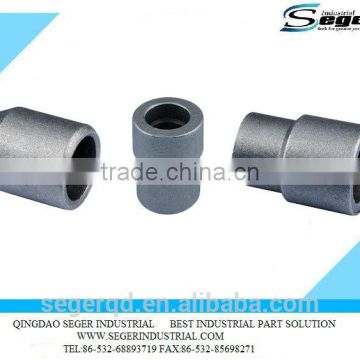 Specilized Forged Shaft Sleeve