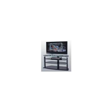 Sell TV stand(KT-950GM)
