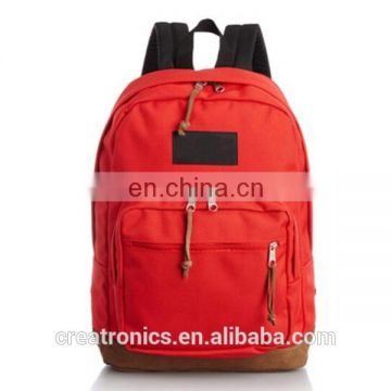 ebay china website hot selling pu purses bags handbags women alibaba china highland backpack