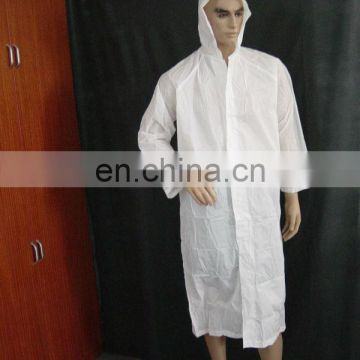 cheap disposable rain coat Water-proof Emergency rain Poncho factory price