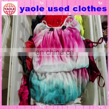 2016 used baby clothes bales second hand clothes from sweden