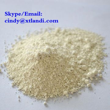 CAS No.4433-77-6 BMK CAS No.16648-44-5 BMK High purity Chinese manufacturers Purit 99%