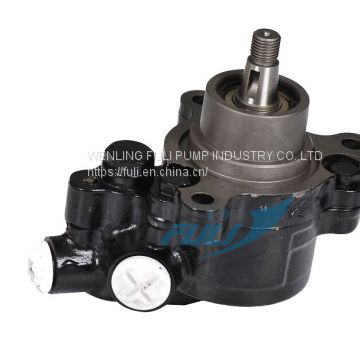 power steering pump for Hino EH700AK H07C BUS 44310-1791 44310-1990