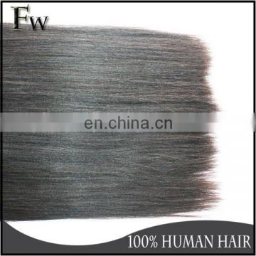 Yaki hair wholesale distributors raw mongolian hair unprocessed virgin yaki human hair darling yaki braids