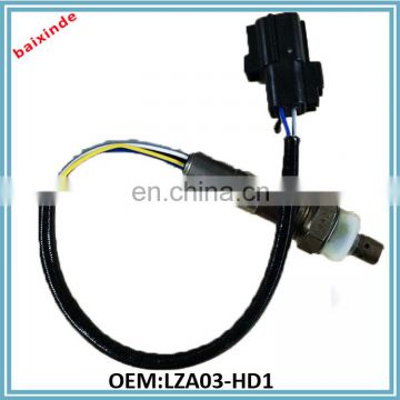 Car Parts Accessories Oxygen Sensor OE: LZA03-HD1 for Diesel Engine LZA03HD1