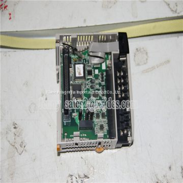 DS215UPLAG1BZZ01A module Hot Sale in Stock DCS System