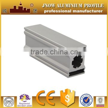China aluminum electric heater manufacturer