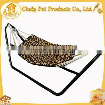 Dog Hammock Chair Luxury Design Wholesale Comfortable Style Pet Beds & Accessories