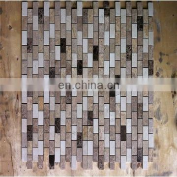 Beautiful stone mosaic for sale