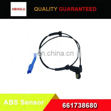 661738680 ABS Sensor for Peugeot Replacement Parts