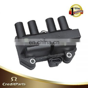 Auto parts Ignition Coil 10490192 for DAEWOO