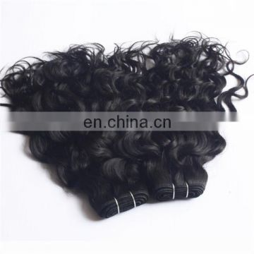 Peerless hair company wholesale unprocessed 100 human virgin indian hair bundles for black women