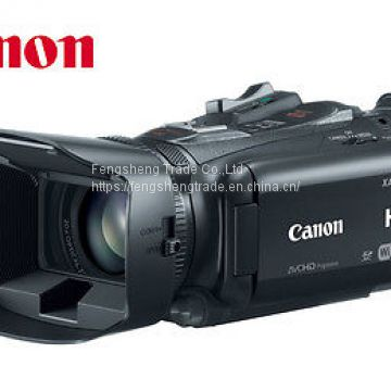 Cheap Canon XA20 Professional Full HD Video Camera Camcorder