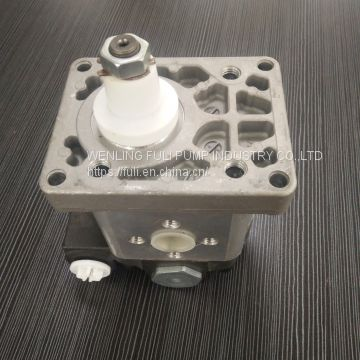 New Product Genuine parts power steering pump for Fiat 5180273