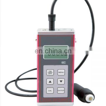 MC-2000D Coating Thickness Gauge