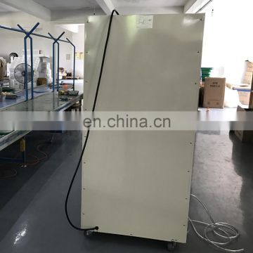 Hot Sell 10kg/h High Efficiency Industrial Dehumidifiers