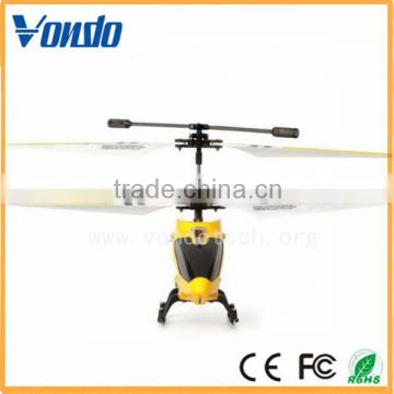 Mini 3.5 channel remote control helicopter 3.7V 150mAh rc helicopter toys for kids                                                                         Quality Choice