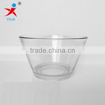 Supply glass lamp fittings lamp glass chimney