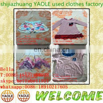 used clothing suppliers china second hand germany sorted used clothing