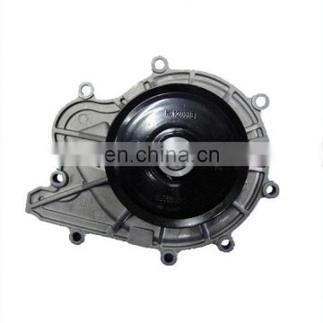 FOTON 5269784 for ISF2.8 diesel engine water pump
