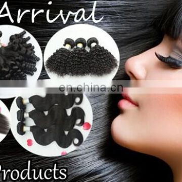 Cheap 100% Unprocessed Sexy Aunty Funmi Hair Remy Indian Human Hair Extensions Bouncy Curls Brazilian Hair In Mozambique
