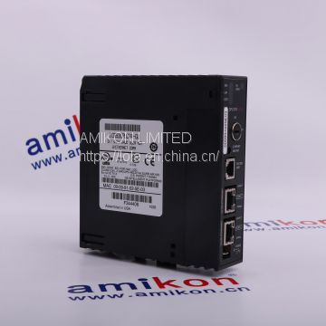IS200TRLYH1B  GE IS200TRLYH1B  General electric Email me: sales5@amikon.cn